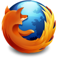 firefox-8
