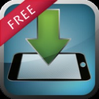 iDownload PLUS