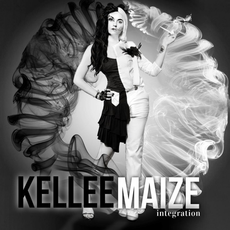 kellee_maize_integration