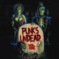 punk&#039;s undead (200 x 200)