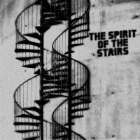 the spirit of the stairs (200 x 200)