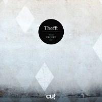 theft (200 x 200)