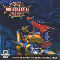256px-One-must-fall-cover