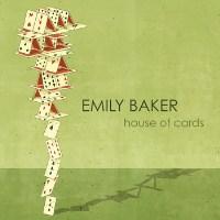 emily baker (200 x 200)
