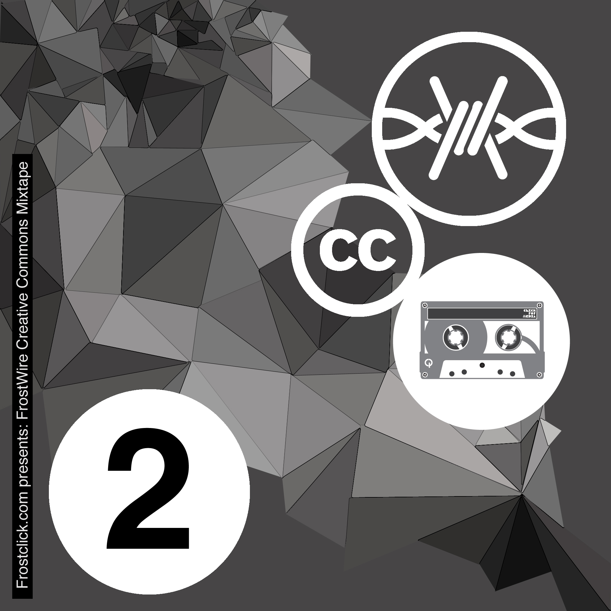 frostclick_compilation_cover