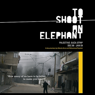 to-shoot-an-elephant