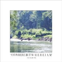 anywhere (200 x 200)