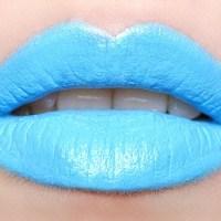 blue lipstick (200 x 200)