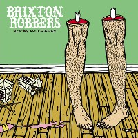 brixton robbers (200 x 200)