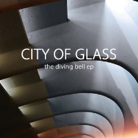 city of glass (200 x 200)