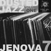 jenova7 (200 x 200)