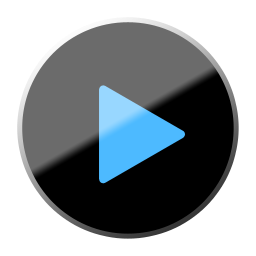 mx-video-player