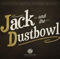 Jack_and_the_Dustbowl