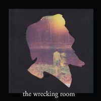 the wrecking room (200 x 200)