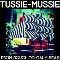 tussie mussie (200 x 200)