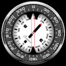 compass_pro