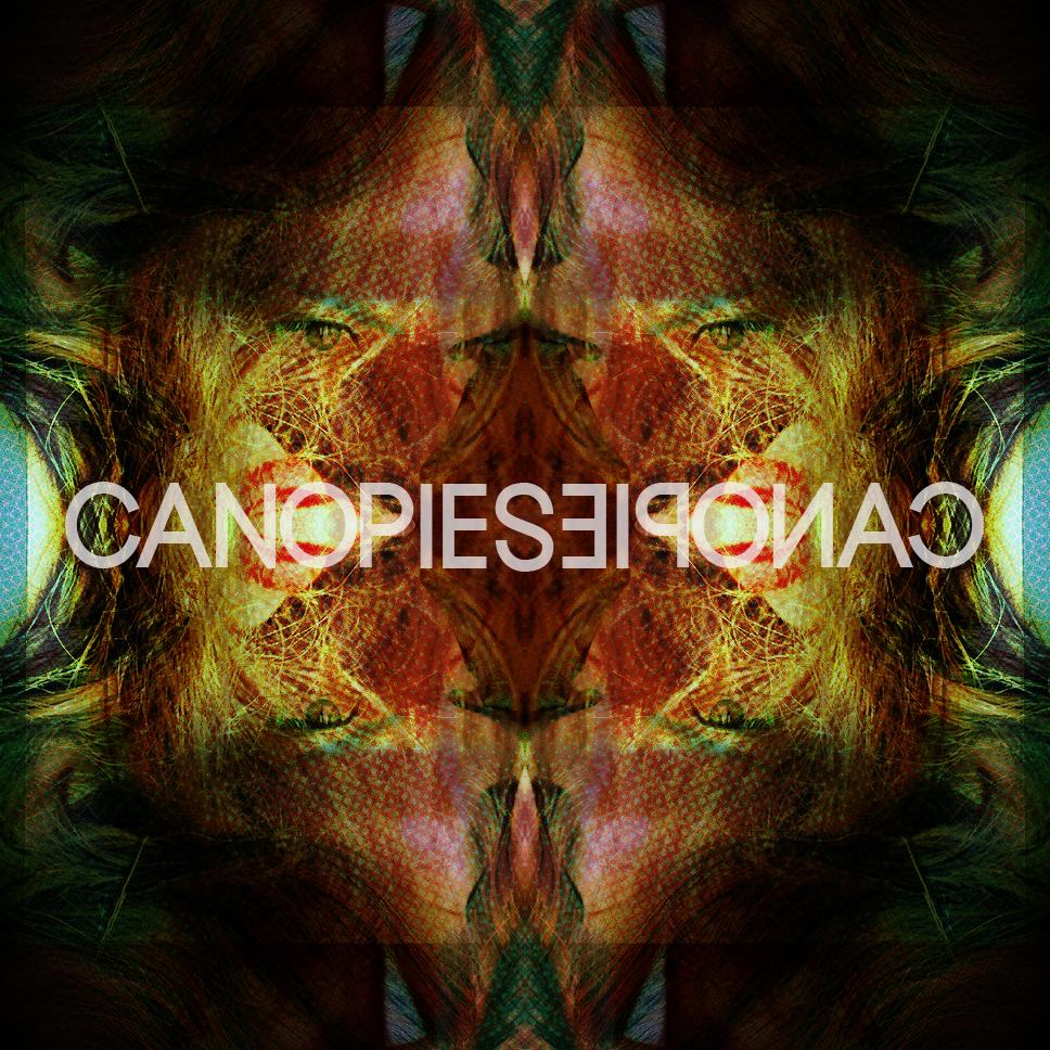Canopies_EP