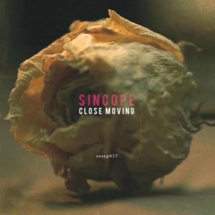 Close_moving_sincope