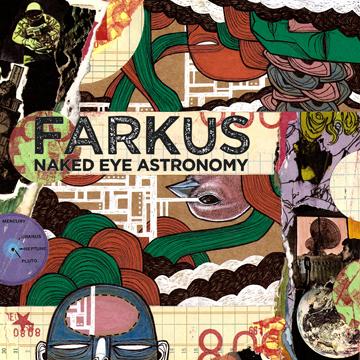 Farkus__NEA copy