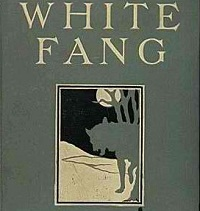 JackLondonwhitefang