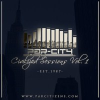 PAR-CITY+Civilized+Sessions+Vol+1+Final.FRONT_-500x500 (200 x 200)