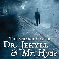 dr_jekyll_mr_hyde_stevenson