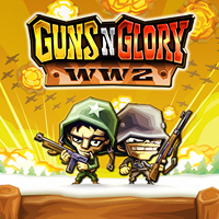 gunsglory