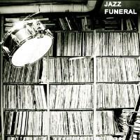 jazz funeral (200 x 200)