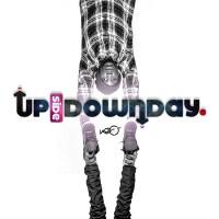 upside down day (200 x 200)