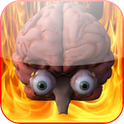 Brain age game