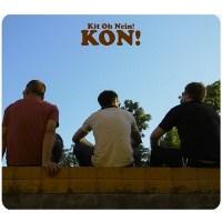 KON (200 x 200)