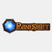 PlaneShift-logo