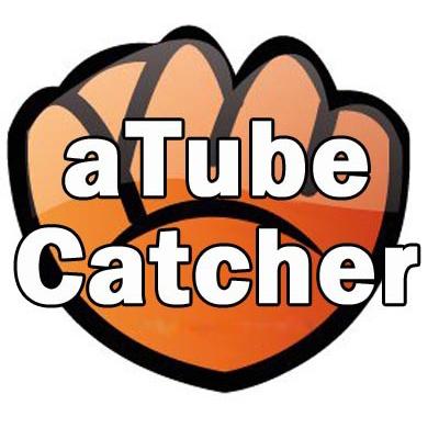aTubeCatcherLogo