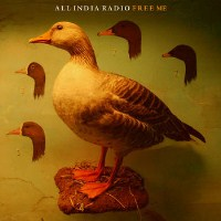 all india radio (200 x 200)