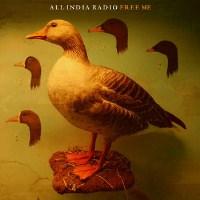 all india radio (200 x 200)