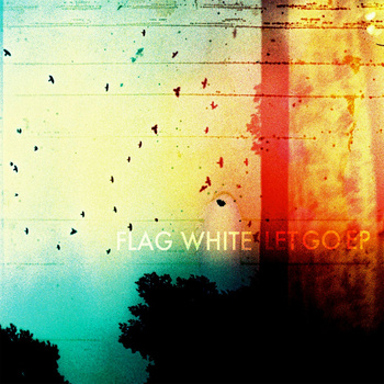 flag white_let go