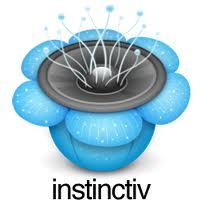 Instinctiv_Media_Player