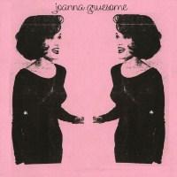 joanna Gruesome (200 x 200)