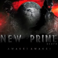 awake! awake! new prime (200 x 200)