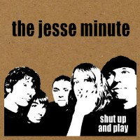 the jesse minute (200 x 200)