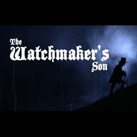 watchmakers_son_200x200