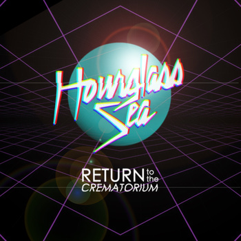 Hourglass_Sea_Return to the Crematorium
