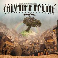 Calvaire_Fruite (1)