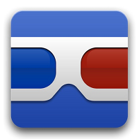 Google_Goggles