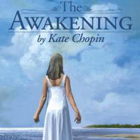 feminism and waiting for action in the novel the awakening by kate chopin The story of an hour by kate chopin this story was first published in 1894 as the dream of an hour before being republished under this title in 1895 we encourage students and teachers to use our the story of an hour study guide and feminist literature study guide.