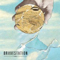 bravestation (200 x 200)