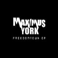 maximus york (200 x 200)