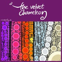 the velvet chameleon2 (200 x 200)