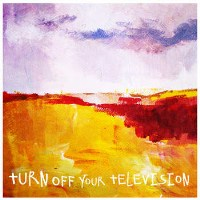turn off your tv (200 x 200)