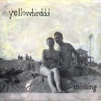 yellowbird (200 x 200)